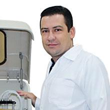 dr-adroaldo