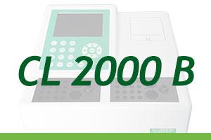 cl-2000-b