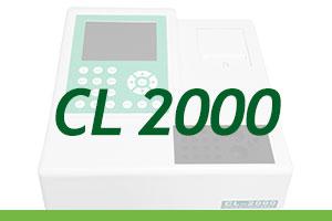 cl-2000