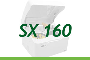 sx-160