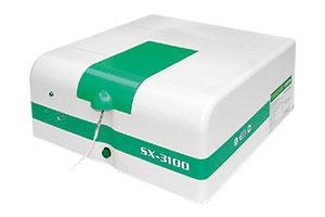 sx-3100
