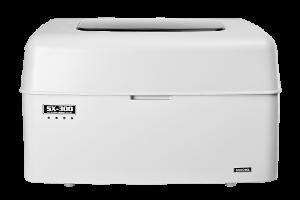 sx-300