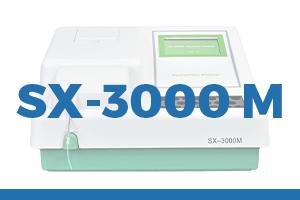 sx-3000-m